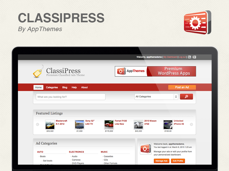 classipress-17