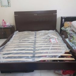 Bed Home Center